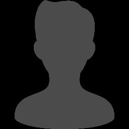 営業事業部アシスタントゼネラルマネージャー(入社9年)