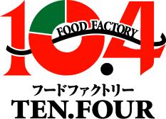 店名は、創業日(10月4日)の初心を忘れないようにという想いと、無線用語「10-4」=「了解」から。
