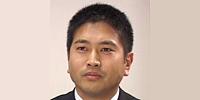 アシスト平野代理店 平野 政樹氏/2003年10月入社、2006年9月卒業(独立)