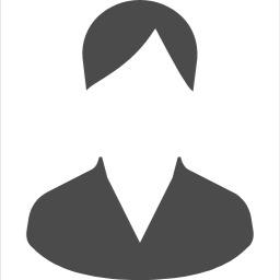 経営企画部(入社13年)