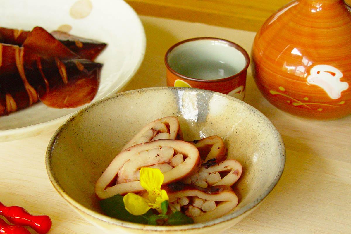 日本食ブームの今、海外にも可能性が広がる