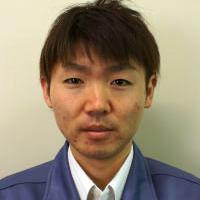技術部(2011年入社)