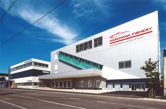当社設計実績例:(株)マルナマ古清商店。LIXILフロントコンテスト2015 リフォーム・住宅・応用部門で<A Href=&quot;http://www.kn-arc.com/shop40.htm&quot;>金賞を受賞</A>。
