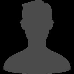 情報システム課 情報システム係(入社1年)