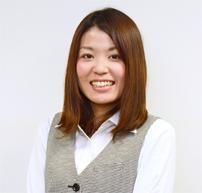 情報通信事業本部 函館システム事業部主任(入社7年)