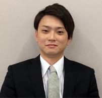 情報処理事業本部 医療システム事業部 システムエンジニア(入社3年)