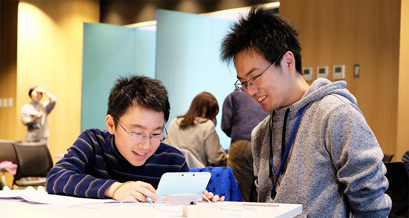 【IT人材育成事業】函館から世界に羽ばたくエンジニアを育成します
