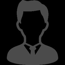 サイン・イベント製品営業部 社員(入社9年)