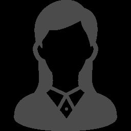 居宅介護支援事業部長(入社16年)