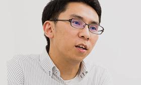 設計/中村佐也科(2005年入社)